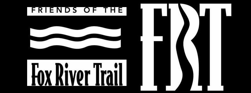 Friends of the Fox River Trail